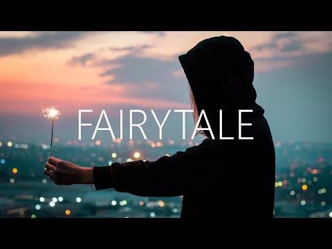 Culture Code - Fairytale (Lyrics) feat. Amanda Collis