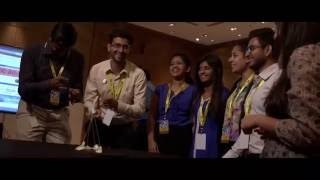 A look at the 'EY Core Consulting' Program