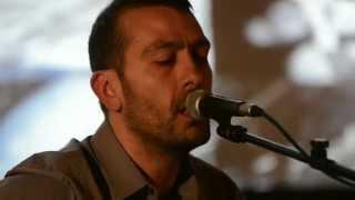 preview picture of video 'Pasquale Demis Posadinu - SET - Live @ Nulvi'