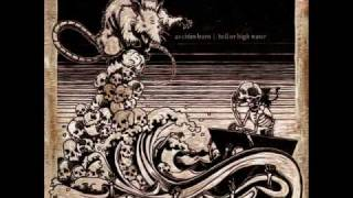 As Cities Burn - Errand Rum (New Song!!!!)