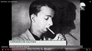 Cultura - Comissão de Cultura homenageia heróis da Revolta dos Búzios - None