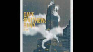 Dave Matthews Band - Toy Soldiers - Rare