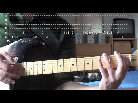 JamPlay Review Beginner - Best Online Guitar Lessons Beginners
