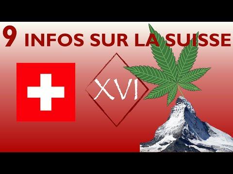 Puplinge suisse proti stárnutí