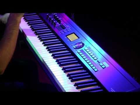 download yamaha keyboard instruction manual diigo groups rh groups diigo com