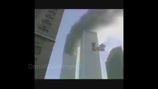 Fortnite 9/11