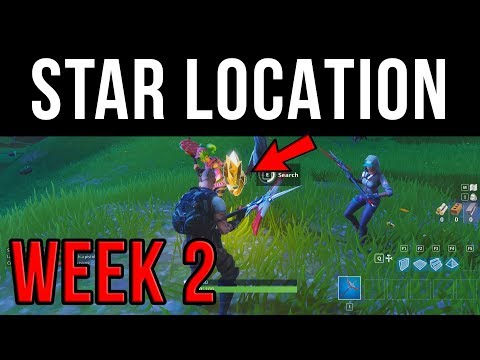 How To Get The Battle Pass For Free In Fortnite Chapter 2 Season Two