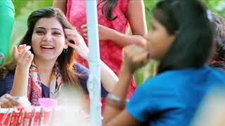 10 Endrathukulla Tamil Full Movie HD 2015