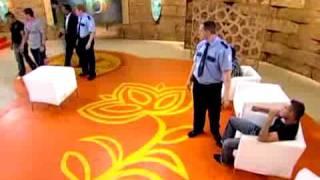 Play md   Видео   Мочилово в прямом эфире   Мочилово в прямом эфире