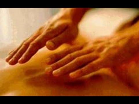 Si puede ser el hongo de la uña en la mano
