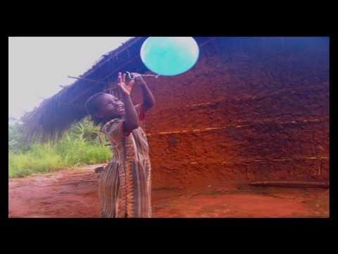Malawi Cultural Windows