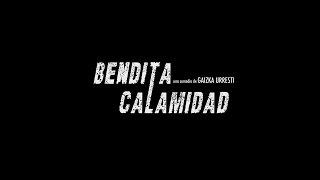 Tráiler Español Bendita calamidad