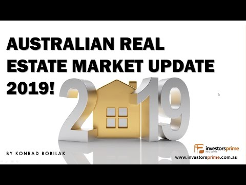 mp4 Real Estate Melbourne, download Real Estate Melbourne video klip Real Estate Melbourne