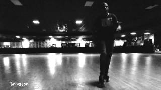 Bany Boys - No Holding Back (Video)