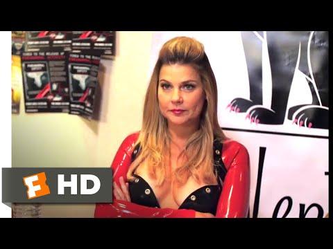 Video sesso cappelli rossi