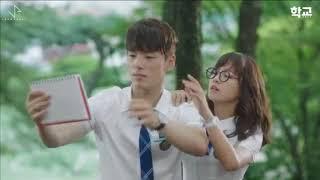 Kore Klip - Hop De (School 2017)