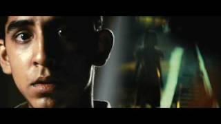 Slumdog Millionär Film Trailer