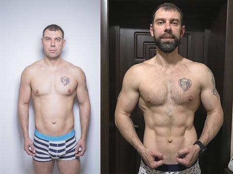Набрала вес не могу сбросить диеты не помогают