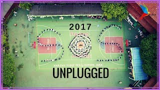 Social Unplugged 2017
