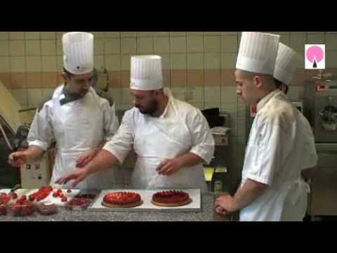 Vidéo de Sébastien Serveau