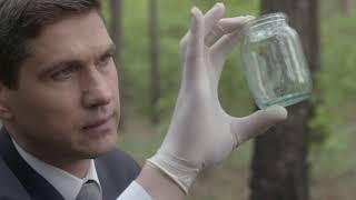 Спасение души (HD) - Вещдок - Интер