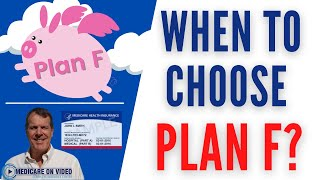 ✅ Best Medicare Supplement Plan  - What Are The Best Medicare Supplement Plans (Medigap)?