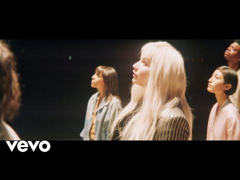 Hymn - Kesha