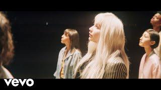 Ke$ha - Hymn