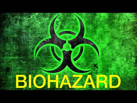 Video Top 10 Worst Disease Outbreaks of the Century