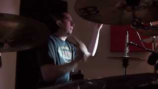"""Dividium - """"Game of Chance"""" - Silent City Live Sessions"""