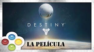 DESTINY Pelicula Completa Español