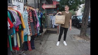 BEST THRIFT STORES IN BROOKLYN (BUSHWICK)