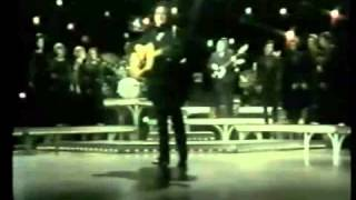 Johnny Cash  He'll Understand (And Say Well Done) - YouTube.mp4