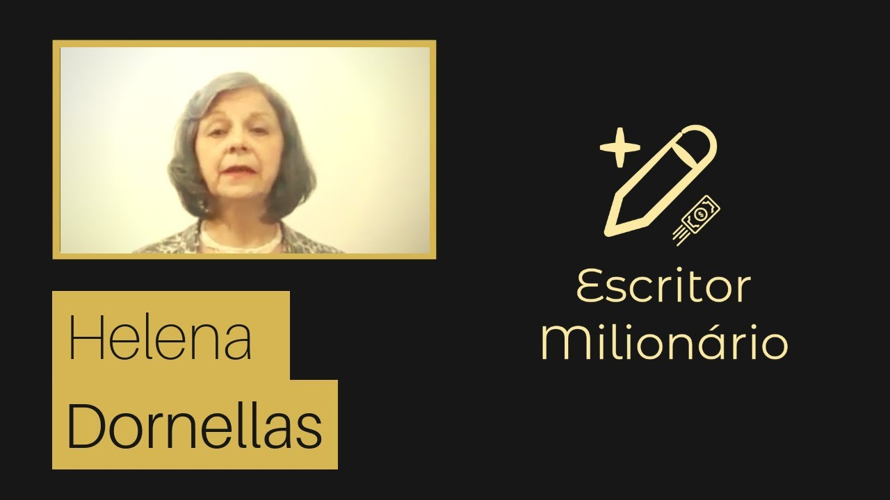 Helena S. Dornellas