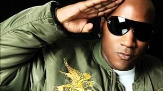 Travis Porter - You Don't Know Ft 2 Chainz, Young Jeezy, Fabolous, & Meek Mill (Remix)