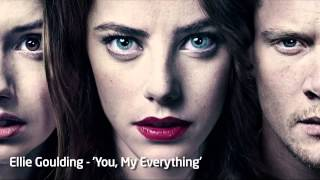 Ellie Goulding - You, My Everything