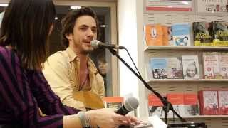 Jack Savoretti - Nobody 'cept you