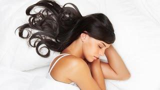 Música Dormir, Música Calmante, Música para Reducir Estres, Música Relajante, 8 Horas, ☯3090