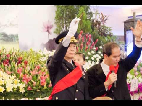 後制影音 | 林奇遊生命紀實2012形象SP | 喪禮告別式追思會攝影師 | 林奇遊生命紀實台灣第一品牌