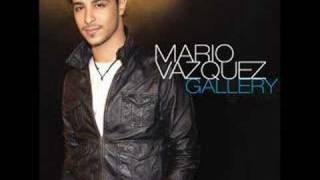 Gallery - Mario Vazquez (Original)