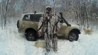 Зимние костюмы для рыбалки и охоты челябинск