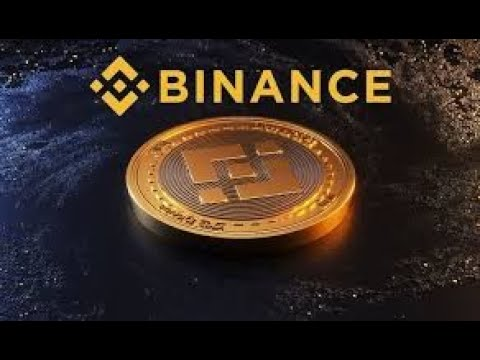 Sll bitcoin