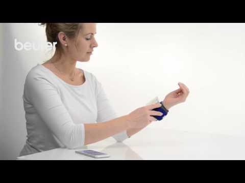 Dysplasie Knöchelbehandlung