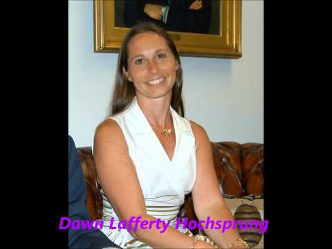 Sandy Hook spoken word Tribute.wmv ~  Angels Of Sandy Hook spoken word