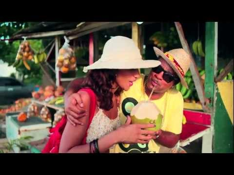 Sugarcane - Shaggy (Official Music Video Long Version) Mp3