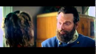 Gods And Generals Christmas 1862