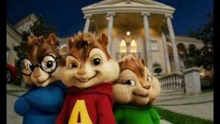Chipmunks-Fergie-Mash Out