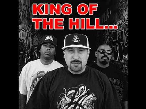 Cypress Hill Fuck Westside 119