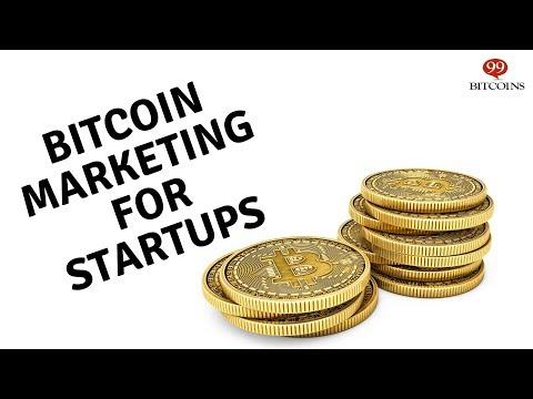 Bitcoin ellenőrzés nélkül