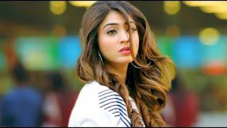 Tu Jo Kehde Agar Toh Me Jeena Chod Du   Cute Romantic Love Song   Tu Dua Hai Dua   Mr. Chandan